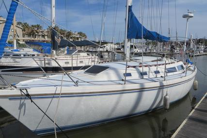 Catalina 34 Tall Rig for sale in United States of America for $27,000 (£20,461)