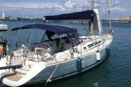Jeanneau Sun Odyssey 45 for sale in Italy for €108,000 (£95,337)