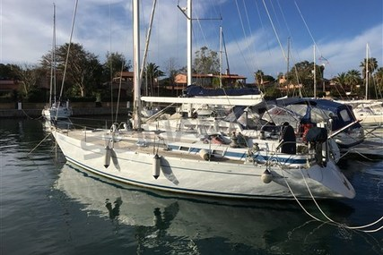 Cantiere Del Pardo Grand Soleil 45 for sale in Italy for €105,000 (£92,755)