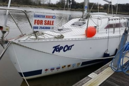 Kirie FEELING 286 SPECIAL for sale in Ireland for €15,000 (£13,165)
