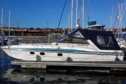 Fairline Targa 33 for sale in United Kingdom for £34,995