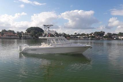 Everglades 350LX for sale in United States of America for $325,000 (£241,259)
