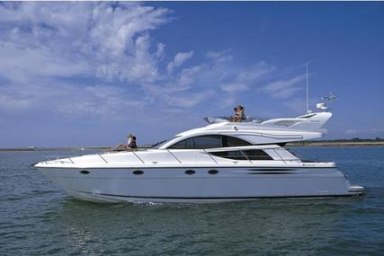 Fairline Phantom 50 for sale in Spain for €285,000 (£247,863)