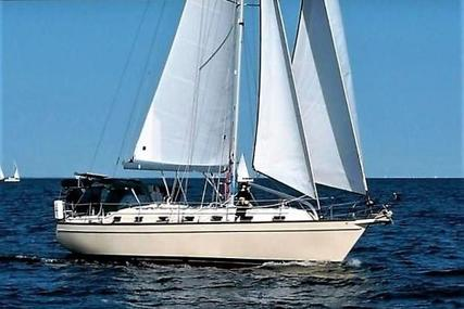 Island Packet 420 for sale in United Kingdom for £199,950