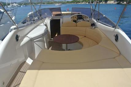 Sessa Marine ISLAMORADA 32 for sale in Spain for €66,000 (£57,854)