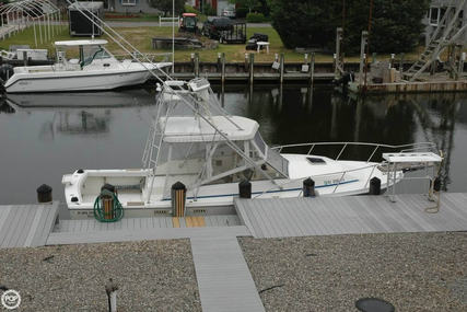 Blackfin 29 Combi for sale in United States of America for $38,900 (£28,877)