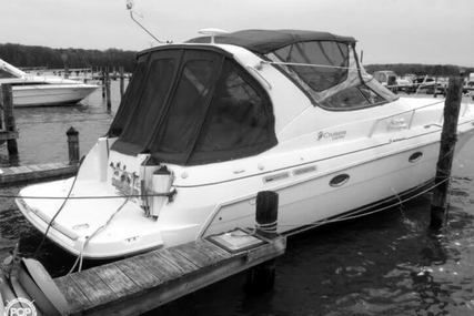 Cruisers Yachts Express 3375 for sale in United States of America for $49,500 (£35,346)