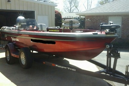 Ranger Boats 690 VS Fisherman for sale in United States of America for $16,500 (£12,710)