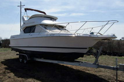 Bayliner Ciera 2858 for sale in United States of America for 21.500 $ (15.352 £)