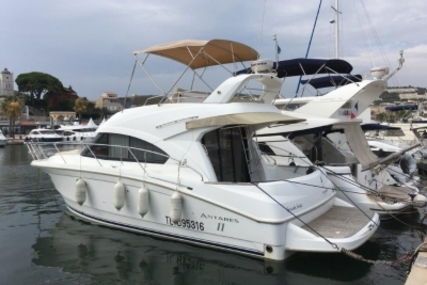 Beneteau Antares 11 for sale in France for €119,000 (£106,443)