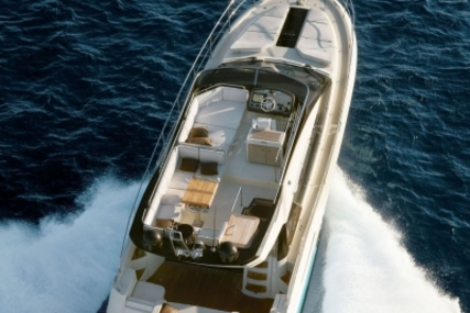 Beneteau Monte Carlo 5 for sale in France for €650,000 (£584,606)