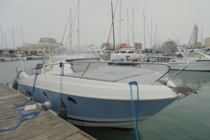 Beneteau Flyer 850 Sundeck for sale in France for €45,000 (£39,136)