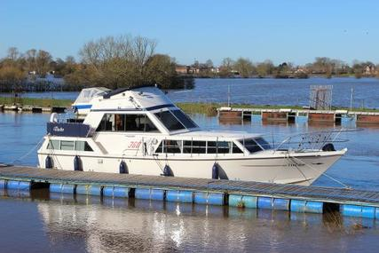 MOONRAKER 36 Flybridge for sale in United Kingdom for £ 34.950