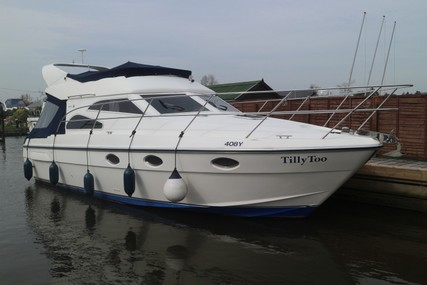 Sheerline 1050 for sale in United Kingdom for £64,950