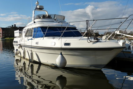 Fairline Turbo 36 for sale in United Kingdom for 67.950 £