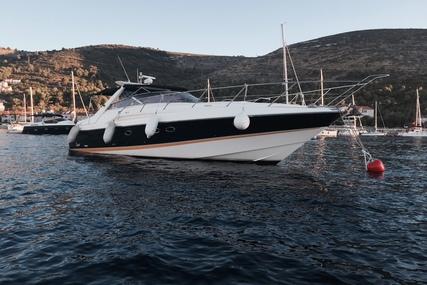 Sunseeker Mustique 42 for sale in Croatia for €59,000 (£52,592)