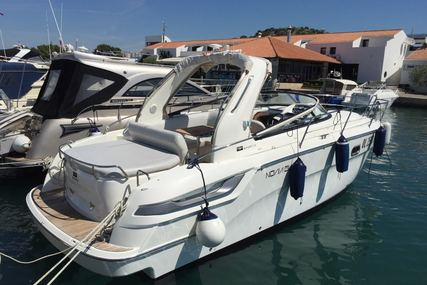 Bavaria Yachts 28 Sport for sale in Croatia for €79,000 (£71,278)