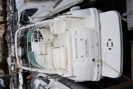 Sea Ray 275 Sundancer for sale in France for €37,000 (£32,410)