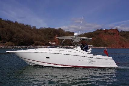 Sunseeker Sportfisher 37 for sale in United Kingdom for £129,000
