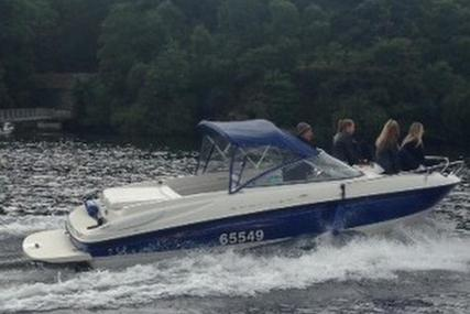 Bayliner 652 for sale in United Kingdom for £16,950