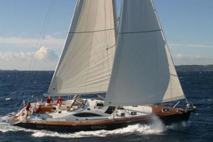 Jeanneau DS for sale in United States of America for $390,000 (£290,964)