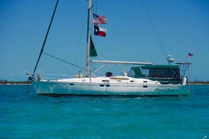Beneteau Oceanis 461 for sale in Bahamas for $139,000 (£99,518)