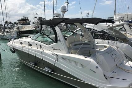 Sea Ray Sundancer for sale in United States of America for $119,900 (£89,296)