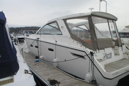Sealine SC35 for sale in United Kingdom for £149,999