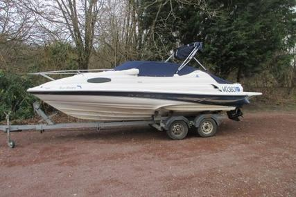 Regal 2150 LSC for sale in United Kingdom for £9,995