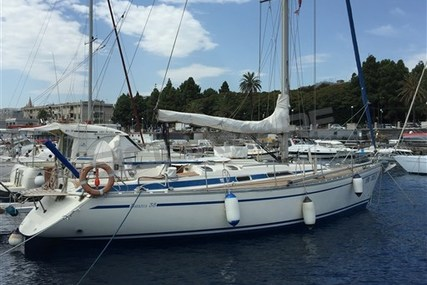 Bavaria Yachts 38 for sale in Italy for €49,000 (£43,256)