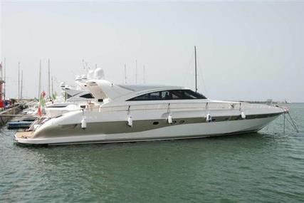 AB Yachts 78' for sale in Italy for 1.250.000 € (1.094.983 £)