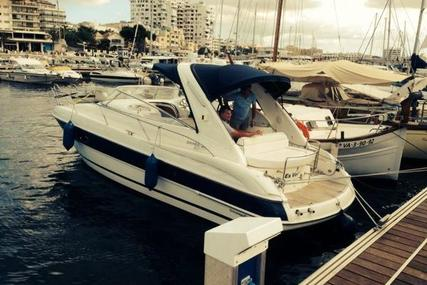 Bavaria 30 Sport for sale in Spain for €59,500 (£52,196)
