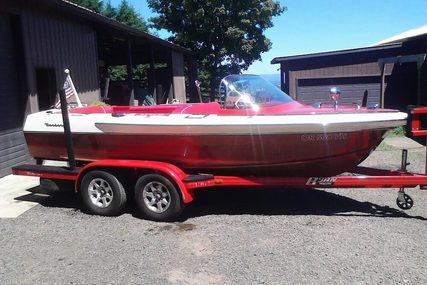 Century 19 for sale in United States of America for $21,500 (£15,103)