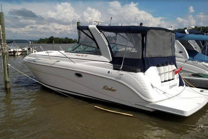 Rinker Fiesta Vee 312 for sale in United States of America for $61,500 (£48,421)