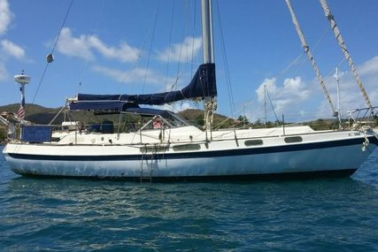 Morgan 41 Out Island for sale in United States of America for $50,000 (£37,303)