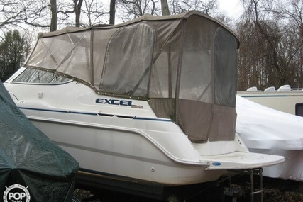 Wellcraft Excel 26 SE for sale in United States of America for $19,500 (£15,063)