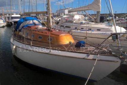 Vindo 40 for sale in United Kingdom for £27,950