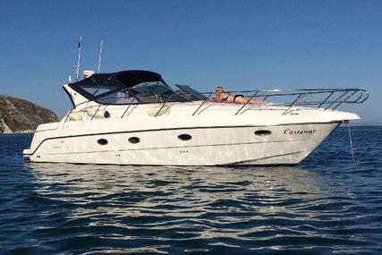 Sessa Marine OYSTER 40 for sale in United Kingdom for £89,950