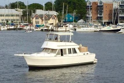 Mainship 43 Trawler for sale in United States of America for 239.000 $ (170.152 £)