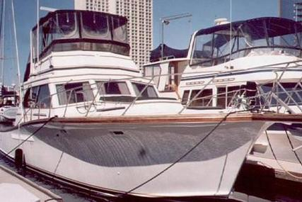 Egg Harbor 48 Sport Fisherman for sale in United States of America for $89,500 (£62,869)