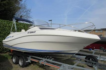 Quicksilver 635 Commander WA for sale in United Kingdom for £23,950