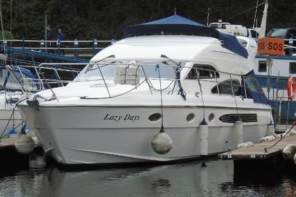 Colvic Sealord 446 for sale in United Kingdom for £75,000