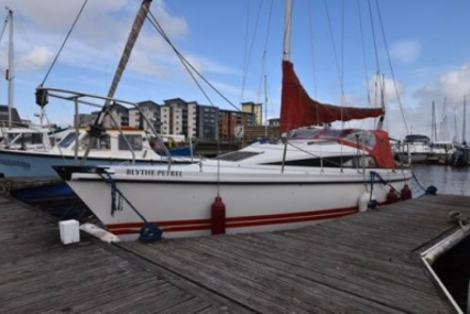 PEGASUS 800 for sale in United Kingdom for £4,500