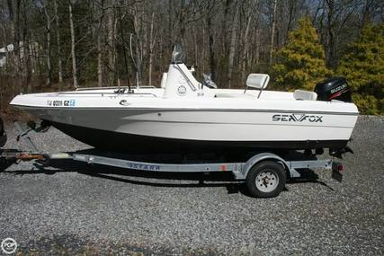 Sea Fox 18 for sale in United States of America for $19,000 (£13,603)