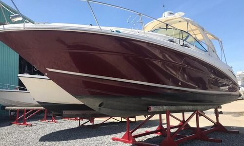 Image of Sea Ray 300 Sundancer for sale in United States of America for $69,000 (£51,221) Panama City Beach, Florida, United States of America