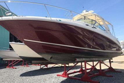 Sea Ray 300 Sundancer for sale in United States of America for $69,000 (£52,350)