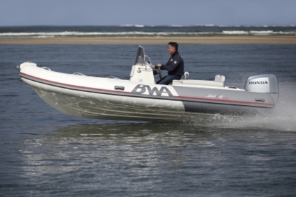 BWA 19 GT for sale in France for €26,000 (£23,223)