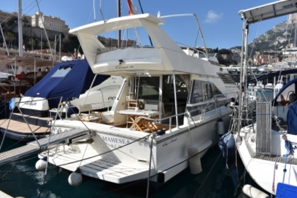Couach 1401 for sale in Monaco for €80,000 (£70,015)