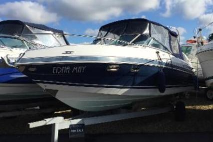 Four Winns 255 Sundowner for sale in United Kingdom for £24,995