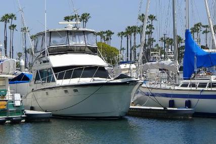 Hatteras 45 Convertible for sale in United States of America for $95,000 (£66,732)